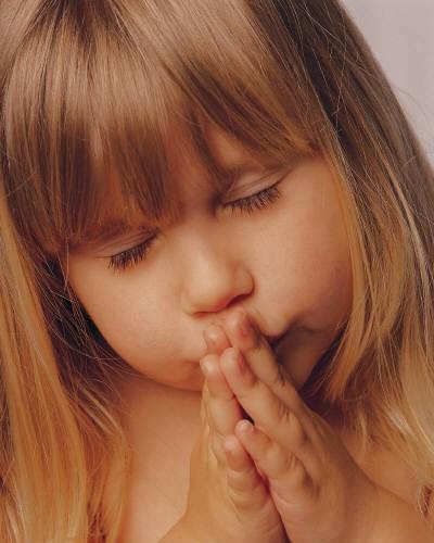 PrayingChild.jpg