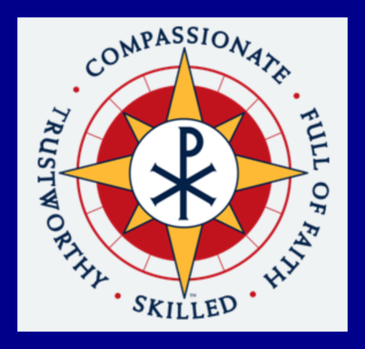 Caregivers-Compass-with-Box-400x382.png