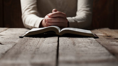 Coming Out as a Jehovah's Witness - by Mel Mendoza