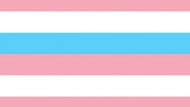 Talking About Intersex Identities - by Claudia Astorino