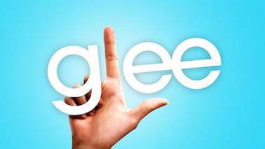 Not Just Song and Dance:Why Glee Matters forYou and Your LGBTQ Child - by Audrey Benedetto