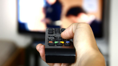 LGBTv: A Helpful Guide toWhat's Gay on TV This Fall - by Audrey Benedetto