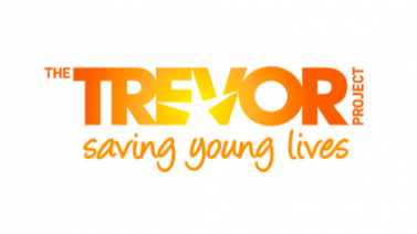 Safety Planning for the Holidays - by Allyee, Wes, and everyone at the Trevor Project