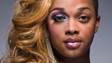 Does Dressing in Drag MeanMy Son is Transgender? - by Karen Thompson