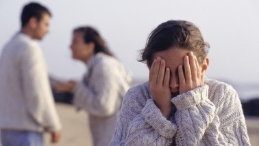 Divorcing When Your Spouse Doesn't Support Your Child - by Lana Halperin