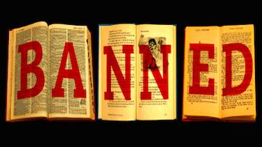Navigating Censorship ofLGBTQ Media for Kids - by Lindsay Amer