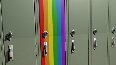 5 Ways You Can SupportTrans Students at School - by Sabra L. Katz-Wise, PhD