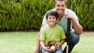 Finding an LGBTQIA RoleModel for You Child -