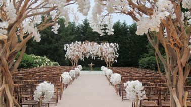 Weddings, Kids, and Tradition - by Alyse Knorr