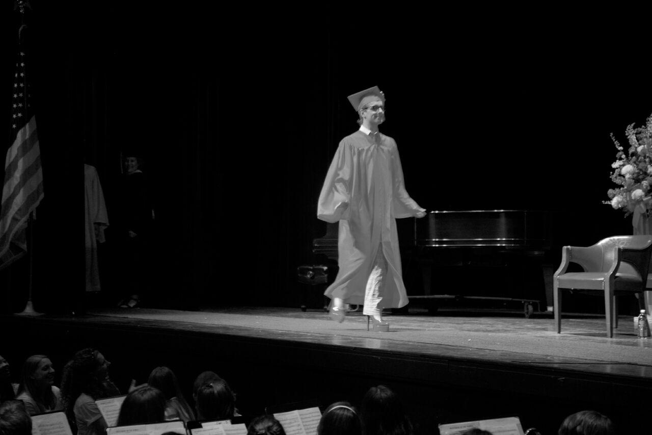 Graduation-Stilettos_2008_.jpg