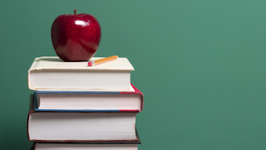 Resource Roundup: For Teachers Looking to Learn About the LGBTQ Community - by Grace Manger
