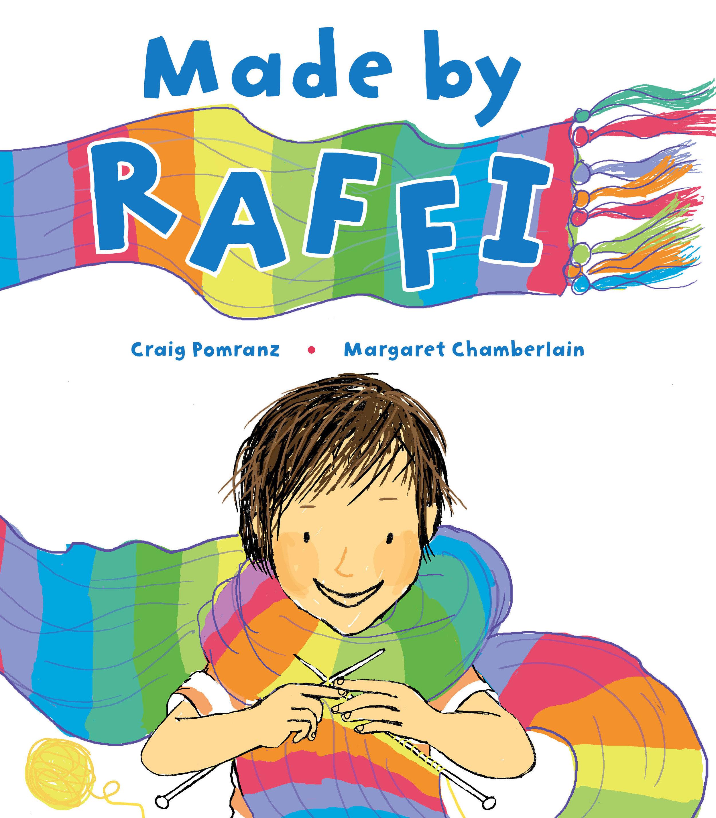 Raffi-1.jpg