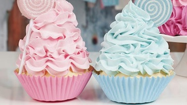 What's wrong with Gender Reveal Parties? - by El Sanchez
