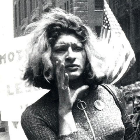 Sylvia-Rivera.jpeg