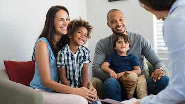 What is Gender Therapy,andHow Do I Find a GoodTherapist for My Kid? - by Darlene Tando, LCSW