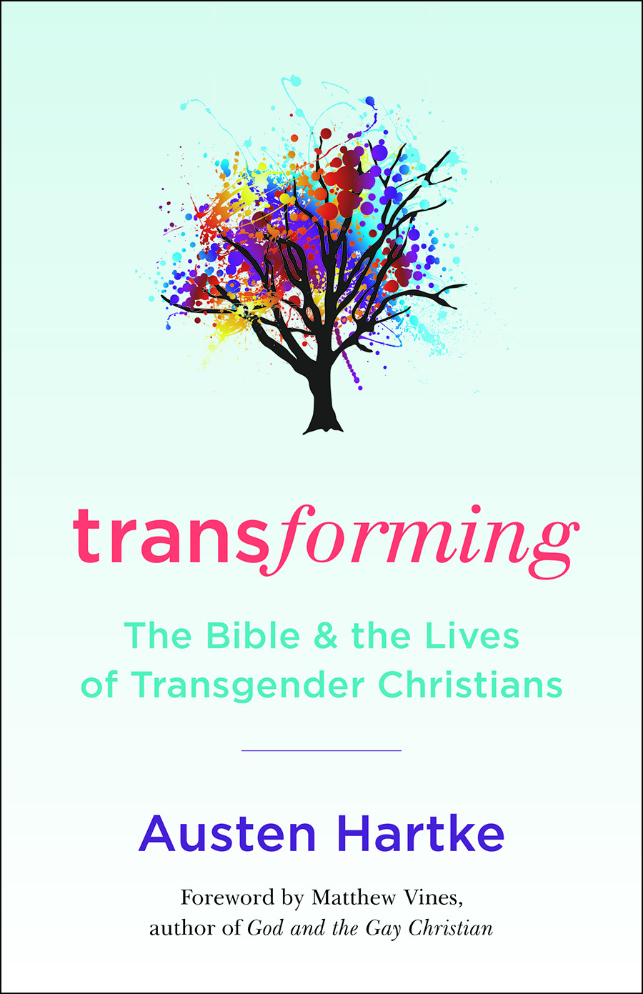 Transforming-Book-Cover-Print-Media.jpg