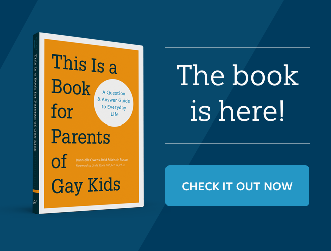 Book Feature.png