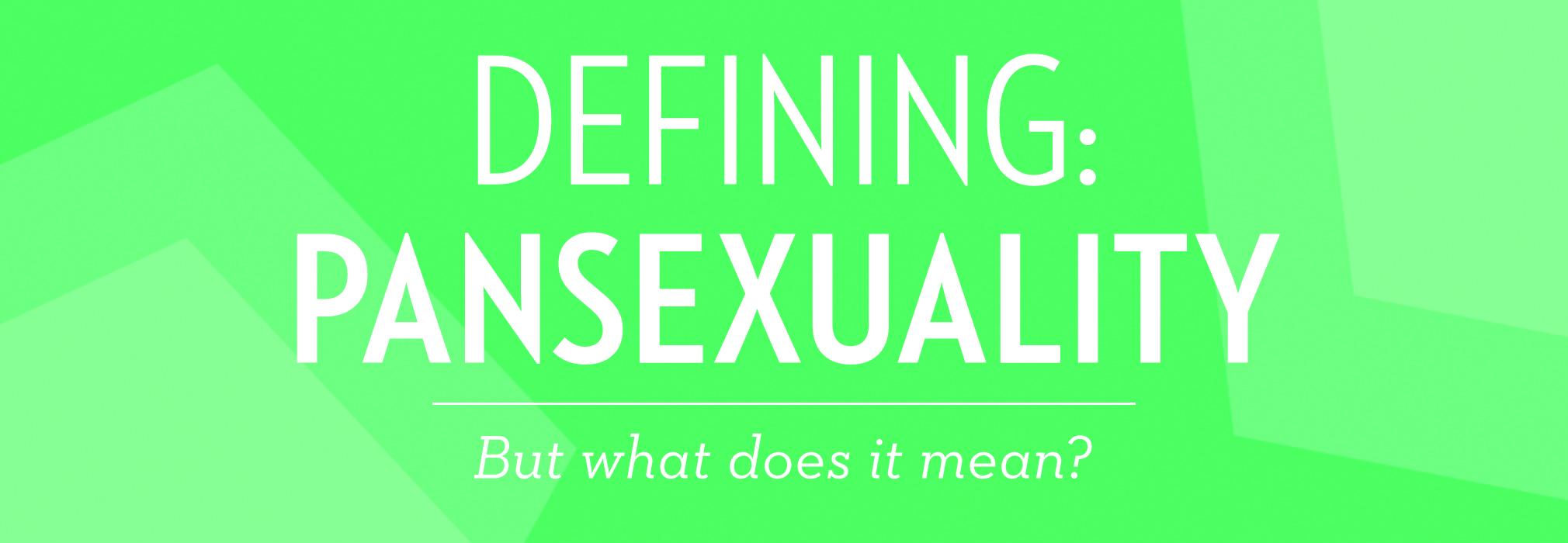 defining-pansexuality.jpg