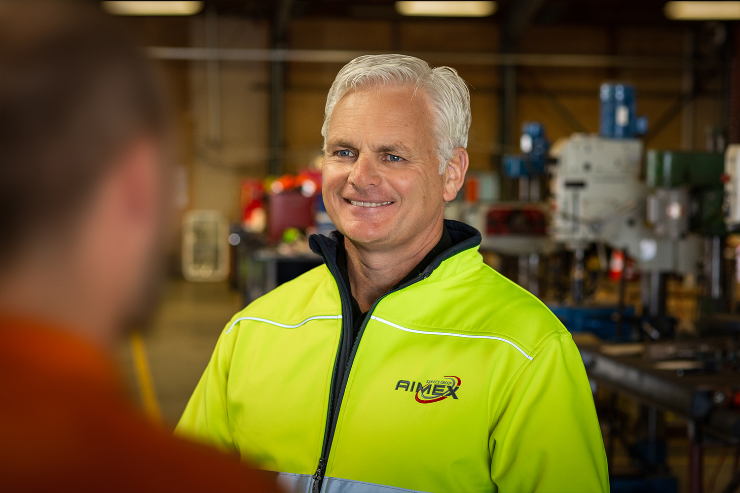 craig booteowner / director - Craig brings a wide range of business and technical skills to the Aimex table as an active Director in the company. Being the Chief Executive and co-owner of Westfleet Fishing, having started it from scratch as a teenager working on fishing boats, Craig is no minnow in the world of commercial fishing and marine engineering.Holding the rights to 5000 tonnes of quota and six well equipped Vessels, Westfleets recently opened a new $10m processing factory in Greymouth being the last part of the puzzle for the company in its preparations for expansion. With plans to buy and build more vessels, Craig's extensive knowledge and experience of the Marine Industry is a total asset to Aimex, and brings great strength to the strategic planning and vision for the future of the business.