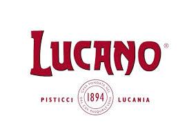 lucano.png