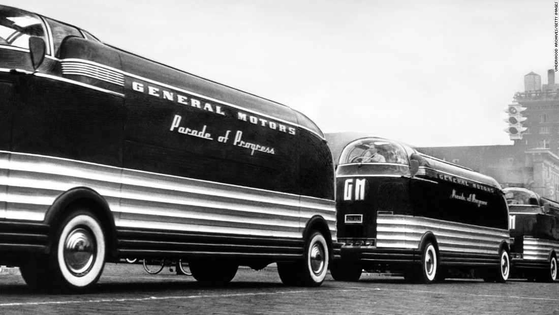 150205141836-futurliner-busses---restricted-super-169.jpg