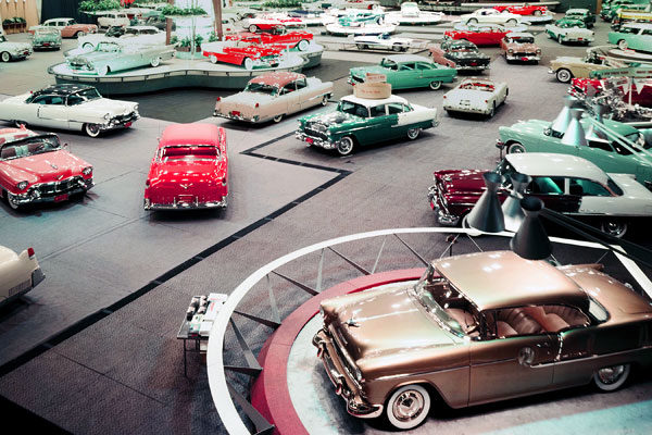50-millionth-GM-car.jpg