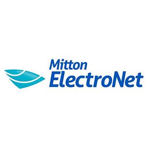 Mitton ElectroNet