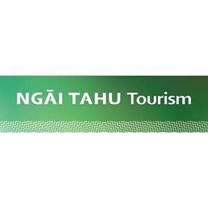 Ngai Tahu Tourism