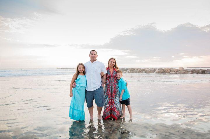 Alyssa Family.jpg