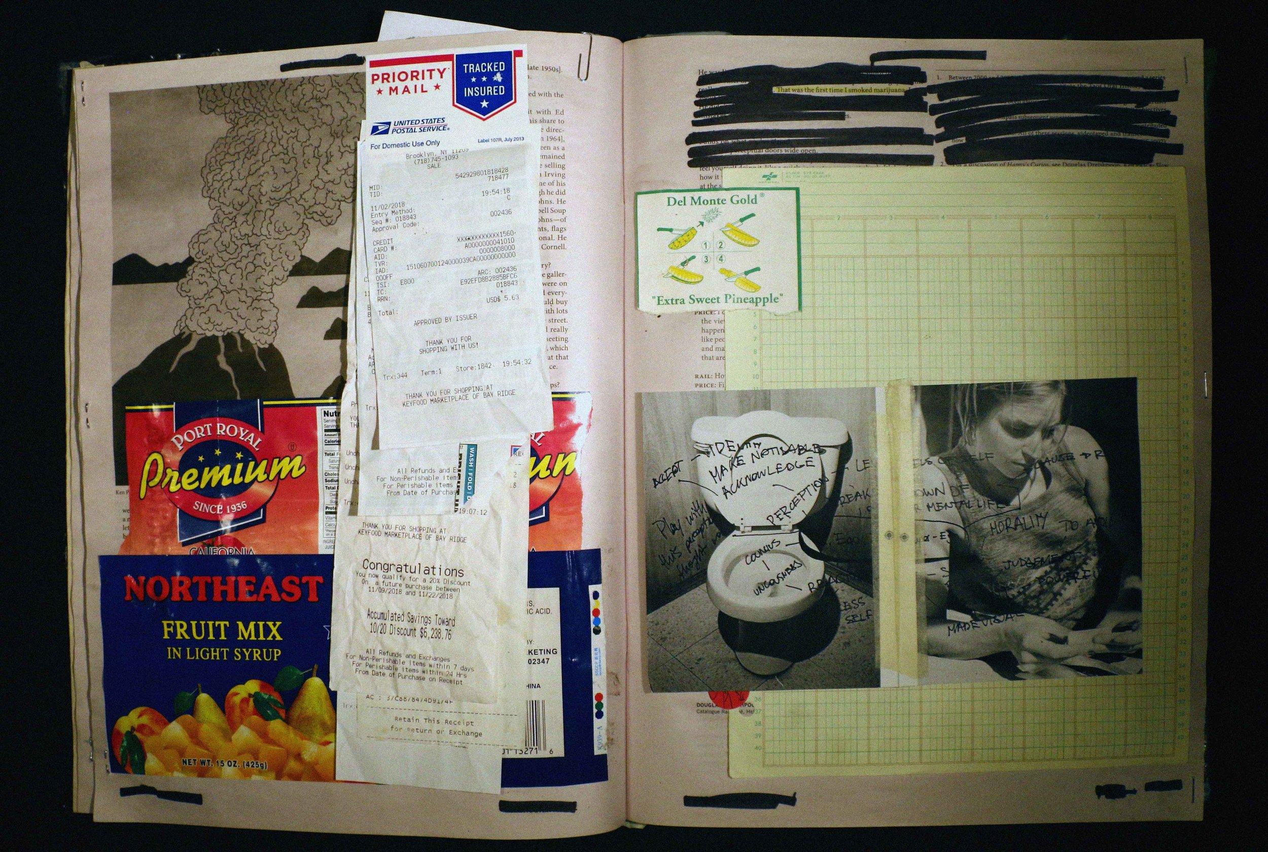 book_0004_4.jpg