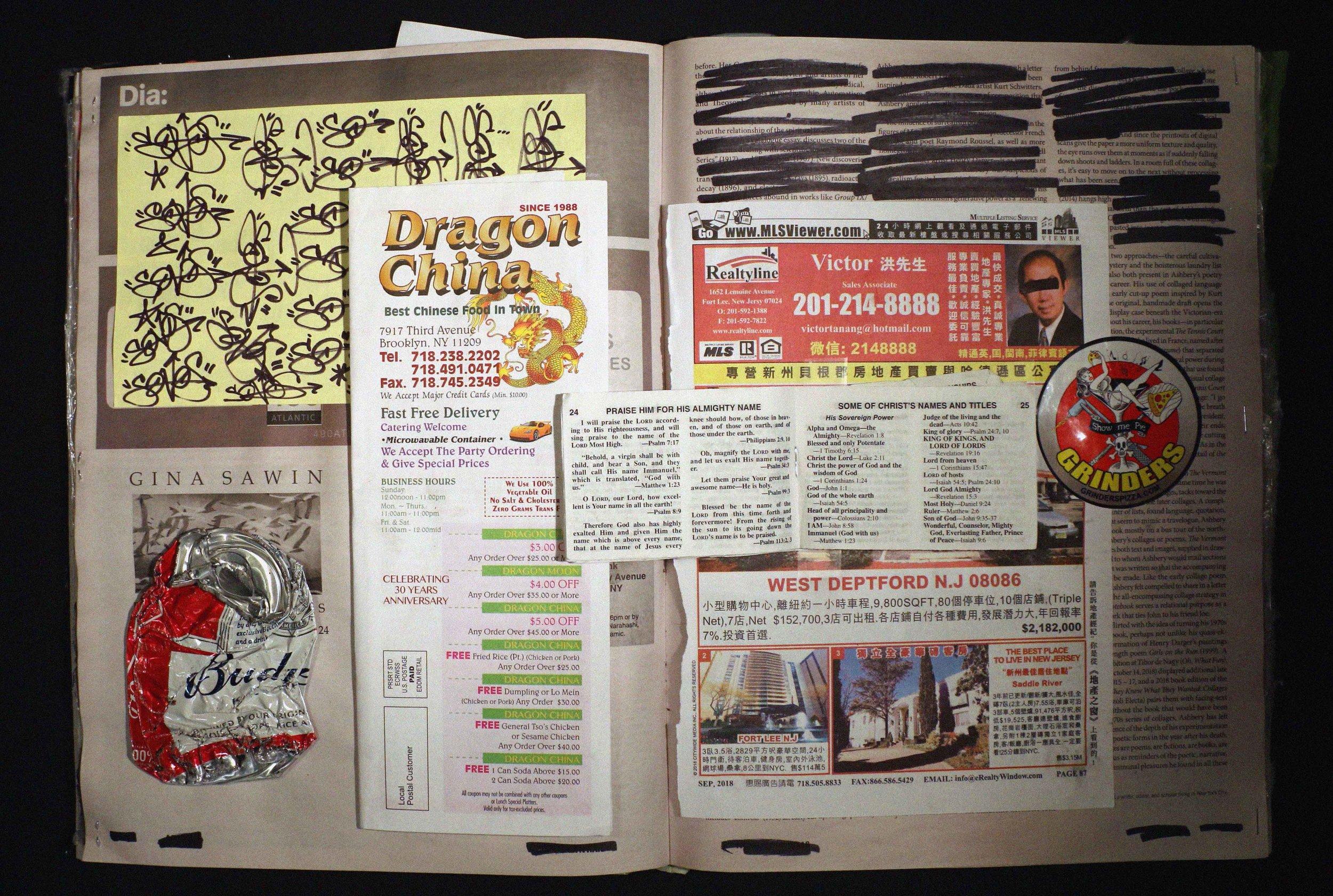 book_0010_IMG_0003 copy.jpg
