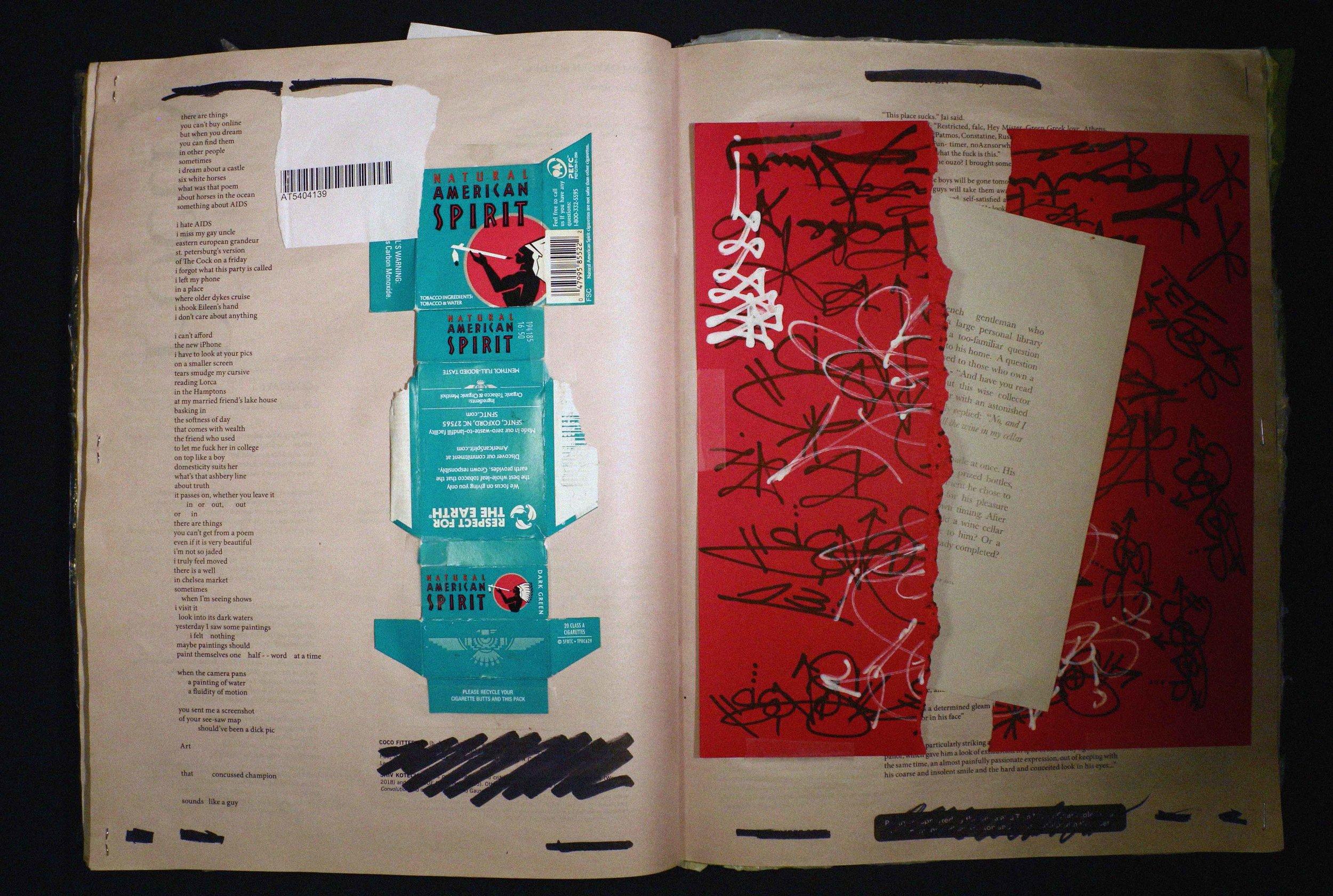 book_0018_IMG_0011 copy.jpg