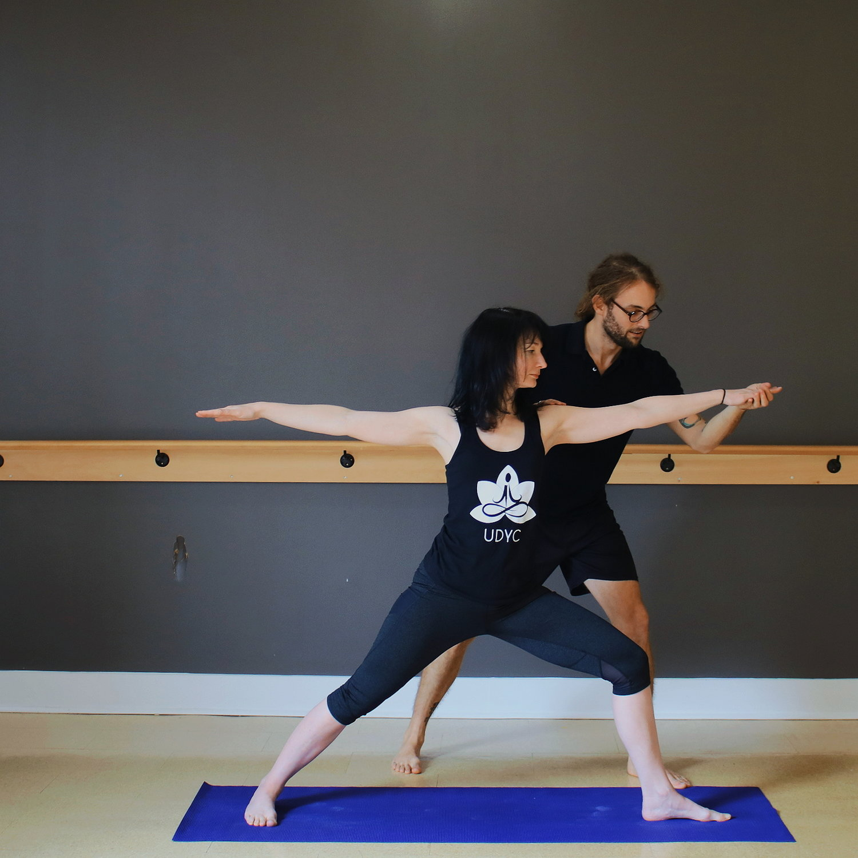 200 Hour Training Night School Upward Dog Yoga Centre