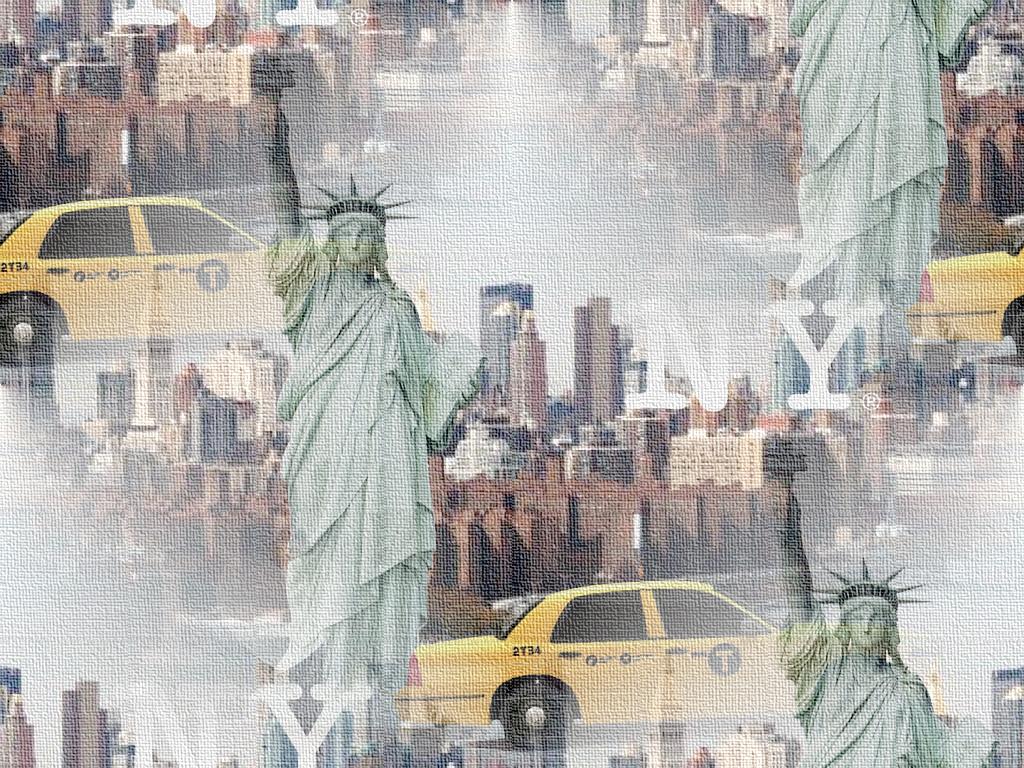 newyork.001.jpeg