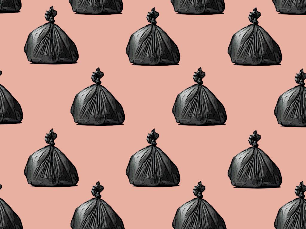 Trash Men.jpeg
