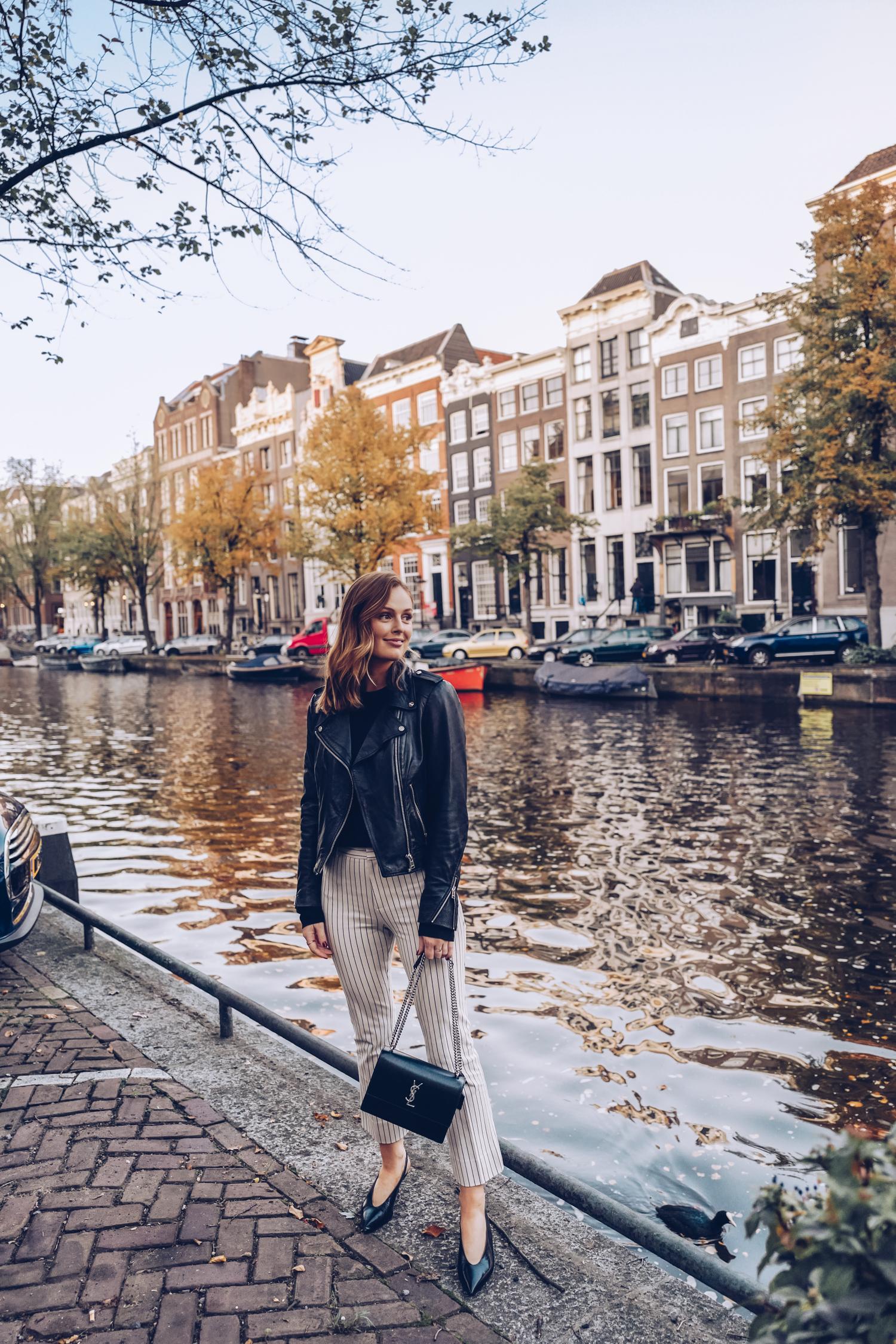 Amsterdam-Trip_-20.jpg