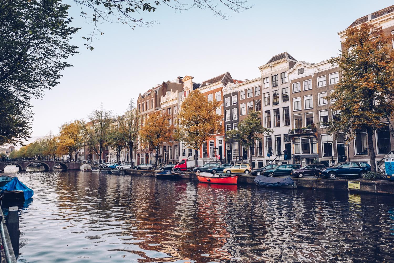 Amsterdam-Trip_-21.jpg