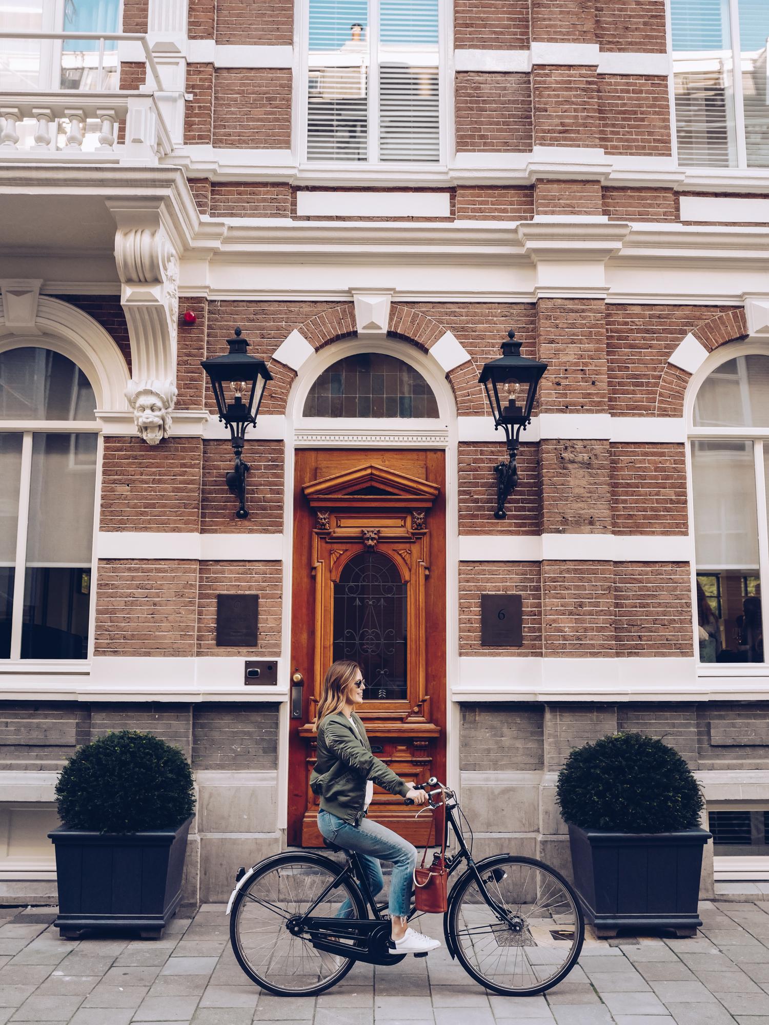 Amsterdam-Trip_-26.jpg