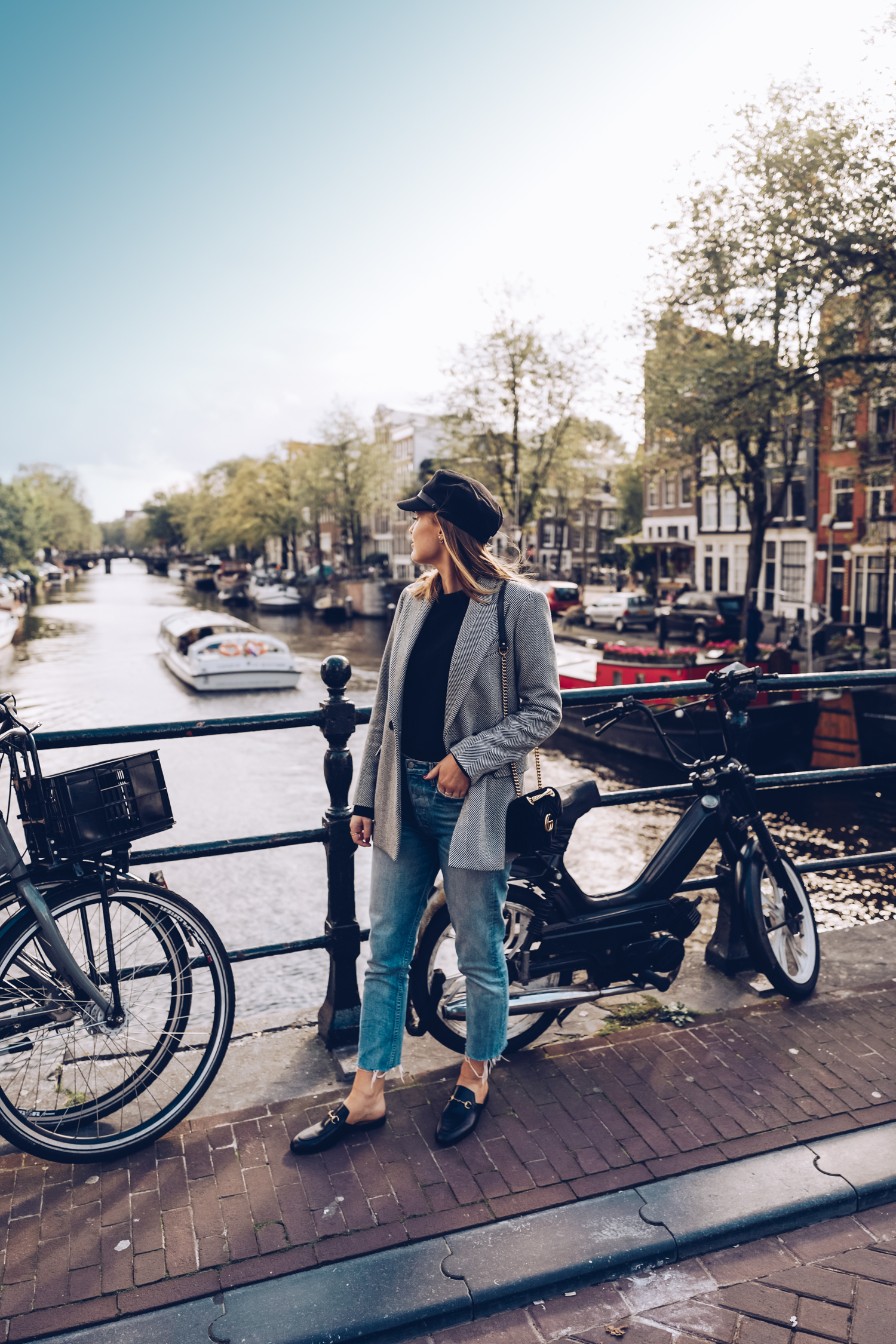 Amsterdam-Trip_-3.jpg