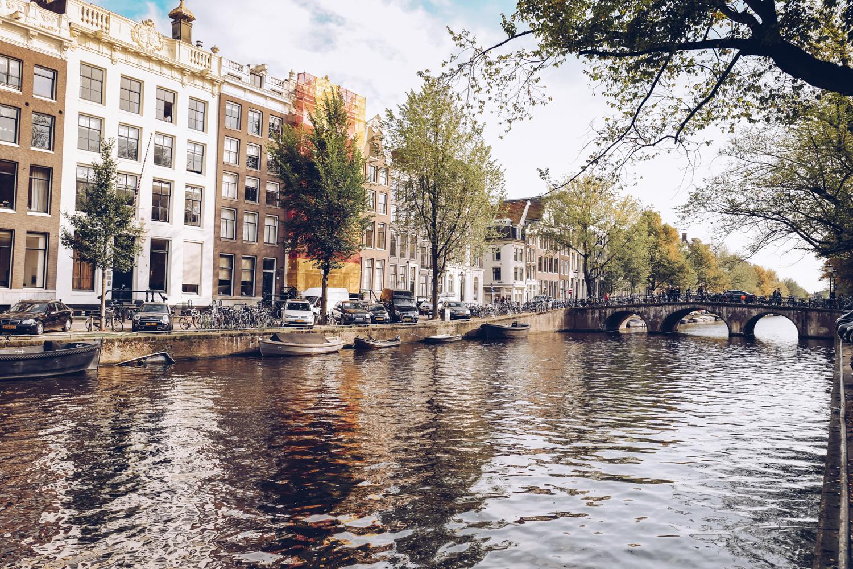 Amsterdam-Trip_-9.jpg