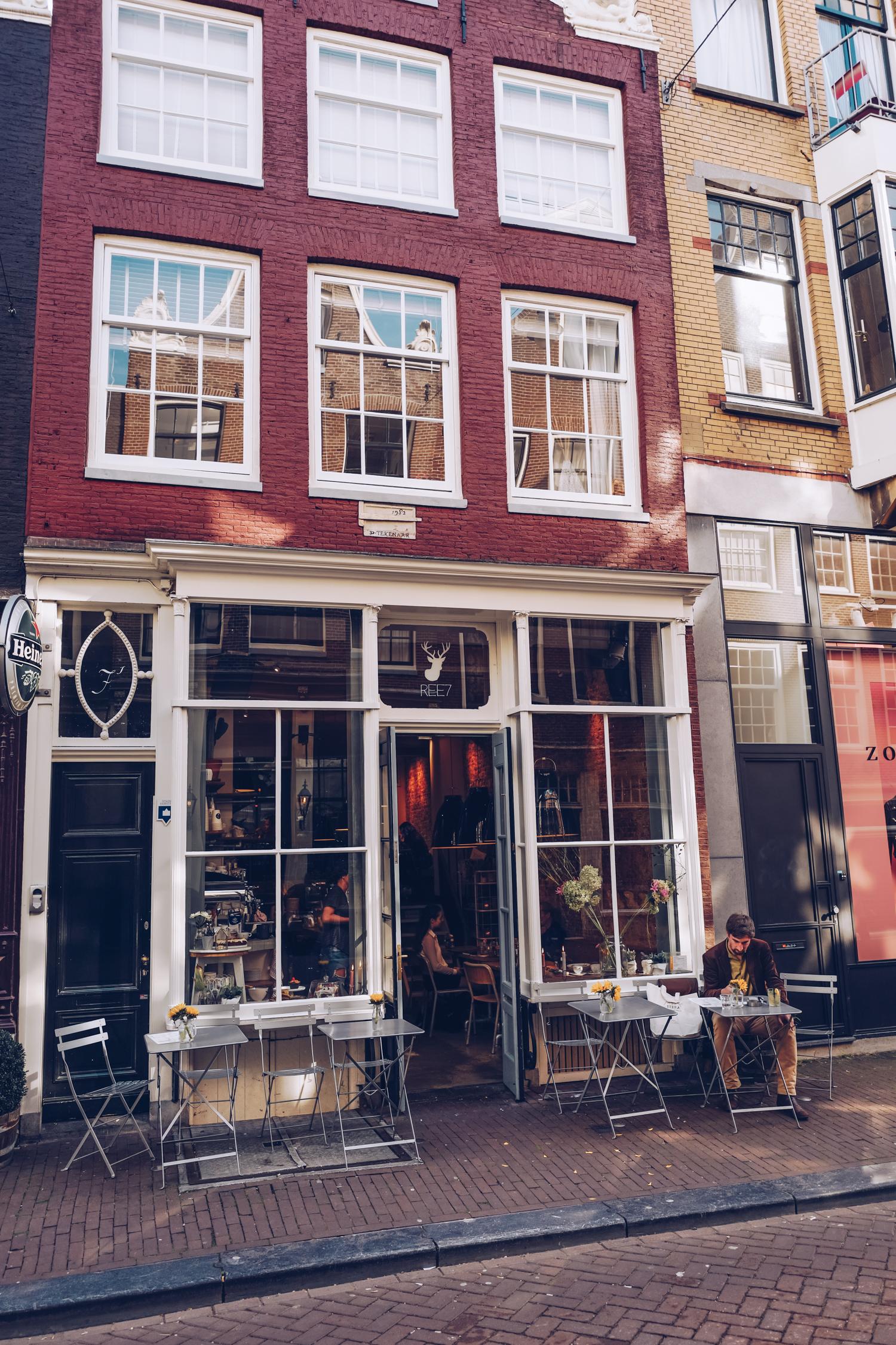 Amsterdam-Trip_.jpg