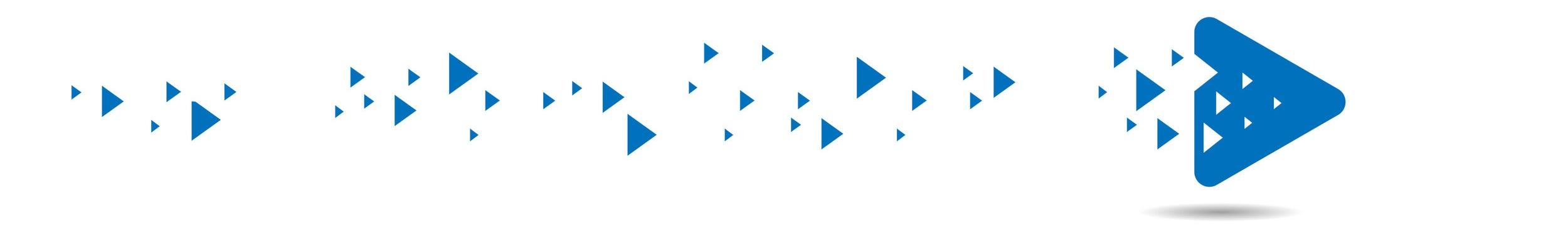VideoMatrix5-1-Long+HEADER+es.jpg