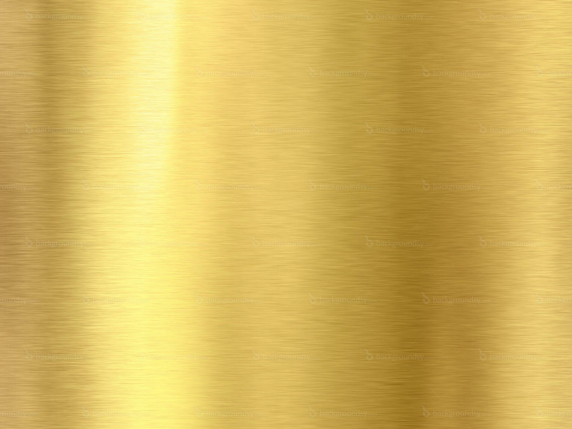 gold level$5,000-$9,999 - Russ AchzetHerb & Lisa BatchelderDavid P. Browne, P.A.Capital BankTim & Suzanne DevittFineMark National Bank & TrustDon & Betty GrosfieldTom & Claire JohannesenChris & Virginia LoydDave & Dottie MinkMcCaw & Associates Investment GroupNational MediaJuan Ramirez Lawn and LandscapeJack & Barbara RoessnerDick & Priscilla SingletonDaryl & Jackquelyn SpoerlAnn ThornburgU.S. Trust - Bank of America Private Wealth ManagementNorm & Denise WellsKent & Martie WhiteAllen & Ruth Zacharias