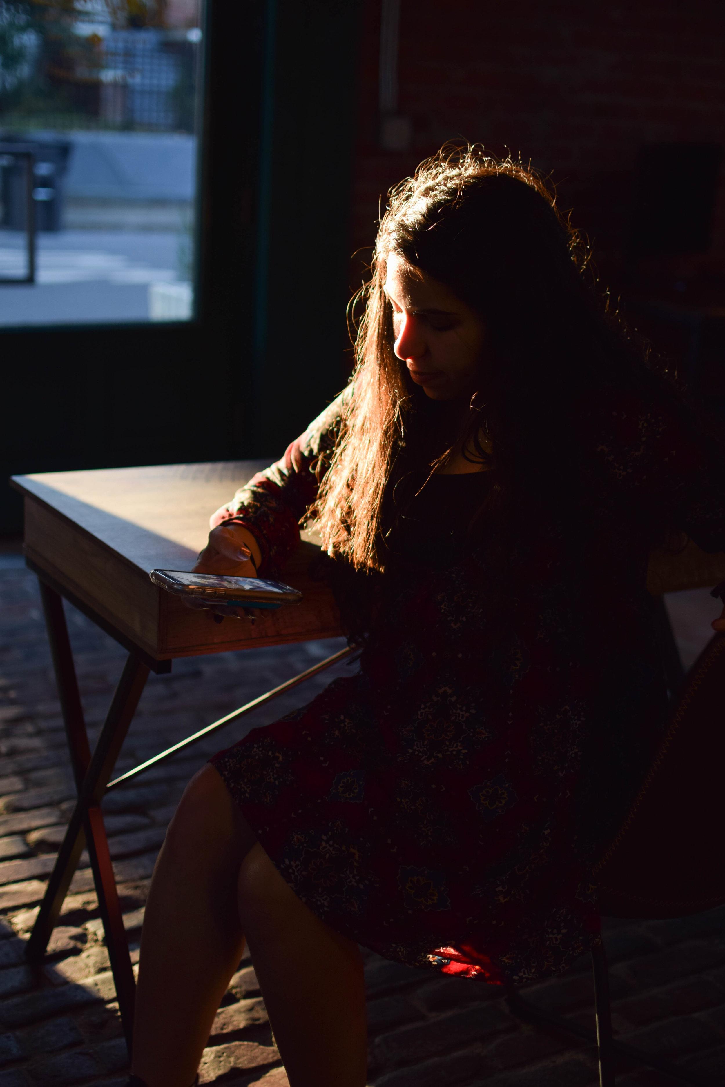 Sarah at front table (2).jpg