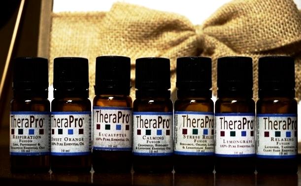 Massage-Thearpist-Amarillo
