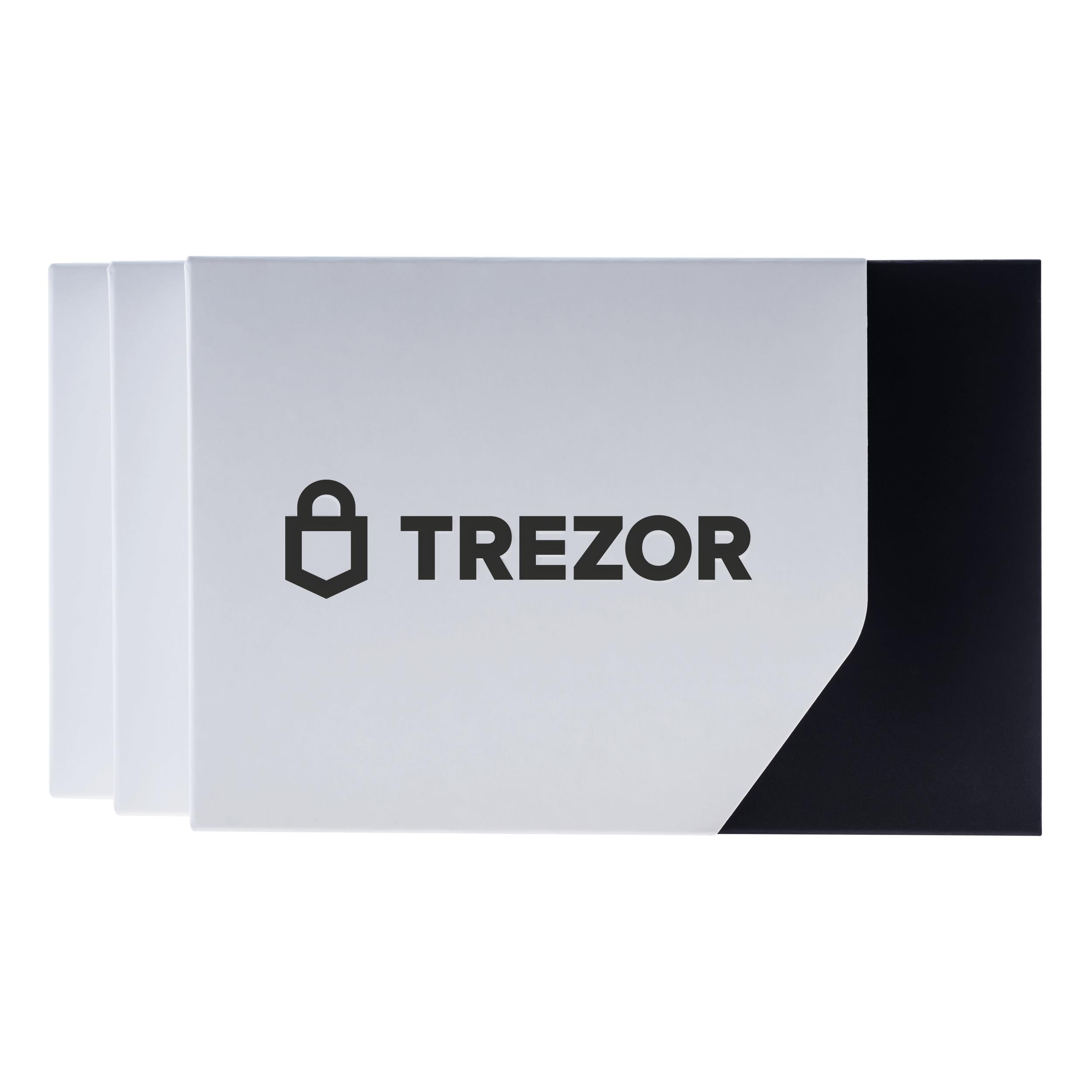 trezor_model_t_box_004.png