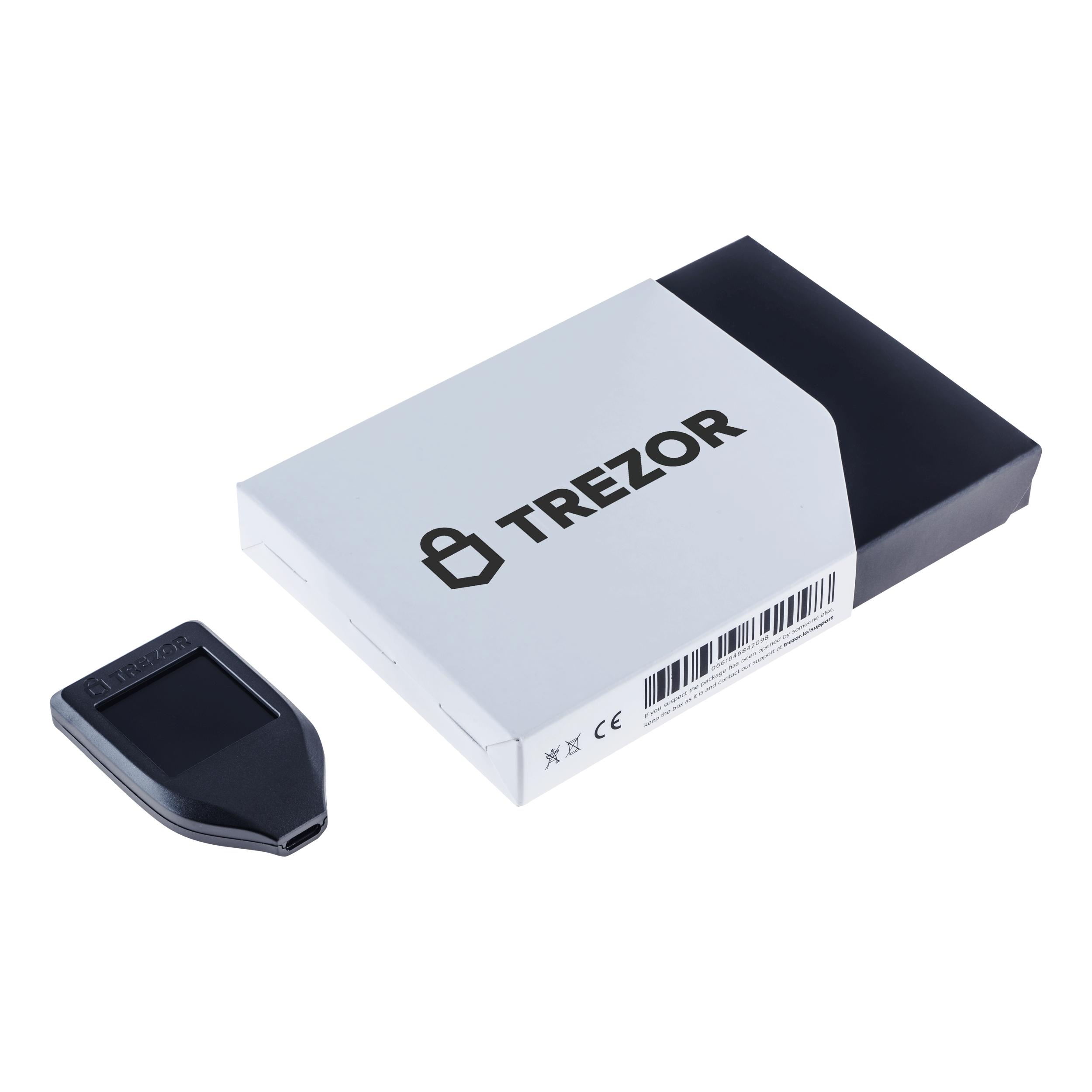 trezor_packages_best_bitcoin_wallet.jpg