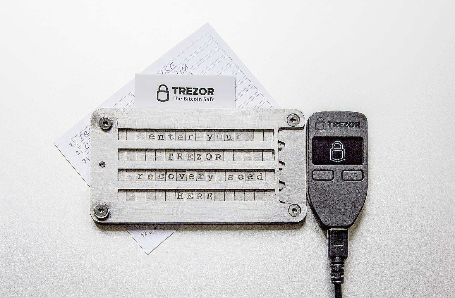 trezor_cryptosteel_security.jpg