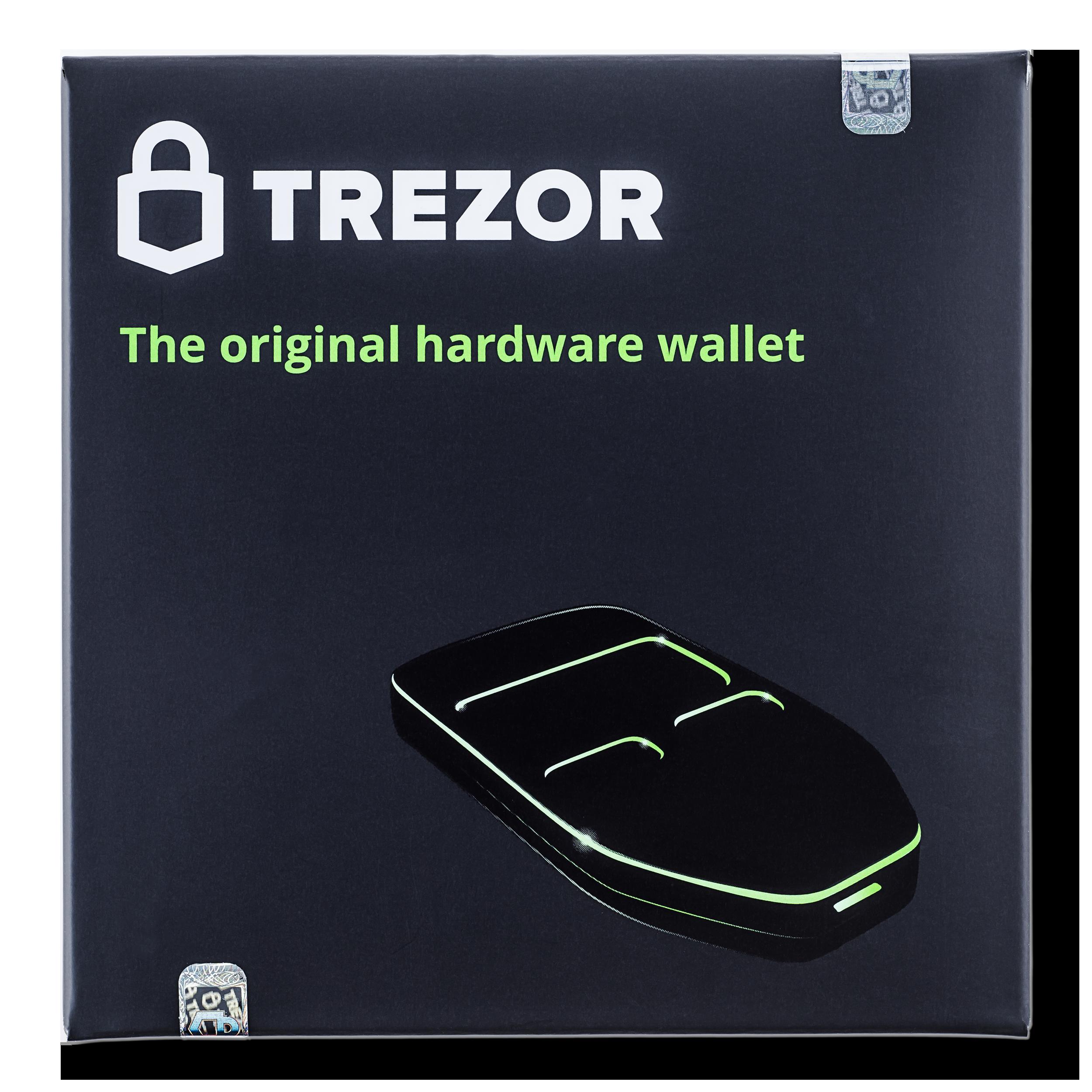 trezor_one_box_001.png