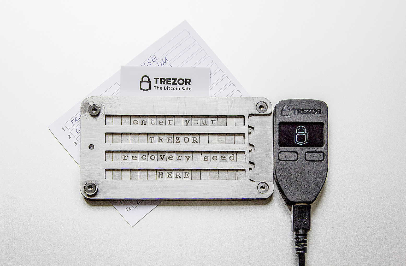 Trezor Packages.jpg